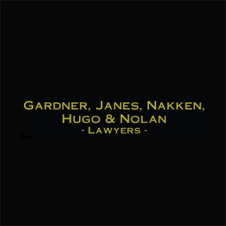 gardner Lawyers