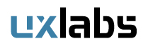uxlabs
