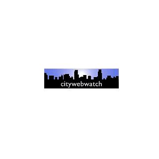 citywebwatch