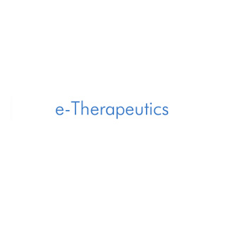 e-therapeutics