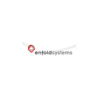 enfoldsystems