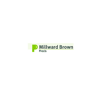 millward-brown