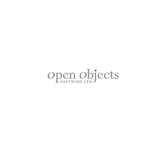 openObjects