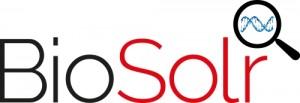 BioSolr_logo