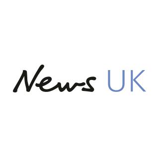 newsuk-logo