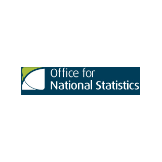 Office for national statistics - Office for national statistics ...