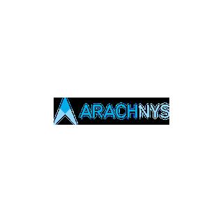arachnys_logo