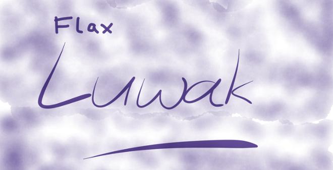 Flax Luwak