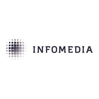 Logo_Infomedia_RGB-320x320