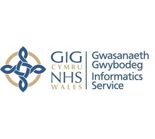 NWIS_logo